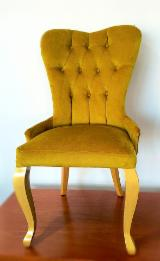 Contract Furniture For Sale - Chair for Restaurants or Bars