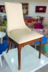 Mobili Per Contract - Sedie Per Bar, Design, 100-1000 pezzi Spot - 1 volta