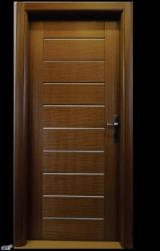 Buy And Sell Wood Doors, Windows And Stairs - Join Fordaq For Free - DOORS for sale
