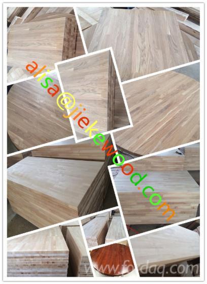 Selling-oak