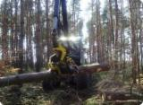 Find best timber supplies on Fordaq Spezial Forest Mobile LED Vehicle- and Work-Lights Series
