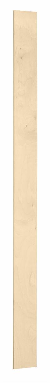 Sperrholz Birke Polen - Sperrholz Zuschnitte, Birke 100% FSC