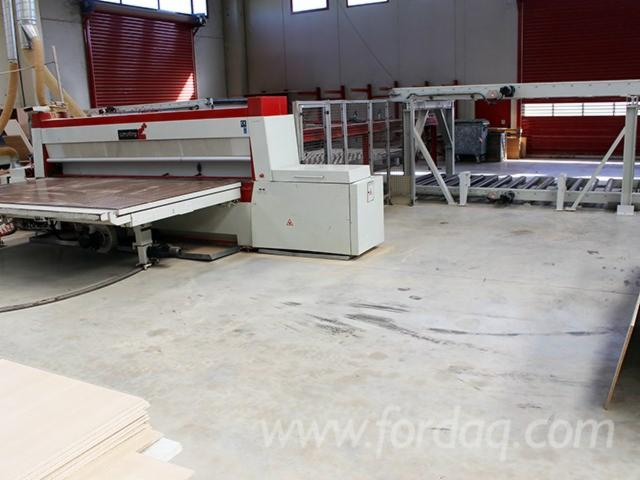Used-Schelling-FM-H-430--410-for