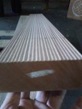 Exterior Decking  - Outdoor decking for sale