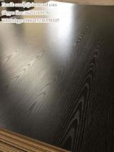 Drewnianych Desek  Z Całego Świata - Złożonych Drewnianych Paneli  - 2.5---25 mm