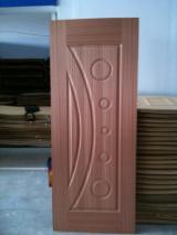 Engineered Panels China - Molded door skins