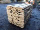 Hardwood  Sawn Timber - Lumber - Planed Timber For Sale Germany - Beech planks from Germany