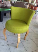 Find best timber supplies on Fordaq - Mobileri Erald - Bar and Restaurant Chairs, Beech