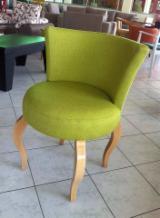 Vender Cadeiras De Bar Design De Móveis Madeira Maciça Européia Faia Albânia