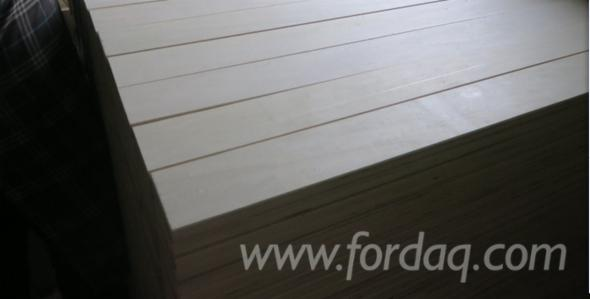 LVL-Plywood-Wooden-Bed