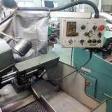 U 3 TOPPER (GS-011389) (Sharpening Machine)