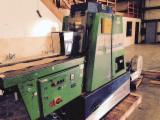 Maschinen, Werkzeug Und Chemikalien Nordamerika - DSG 150 ECO (RG-011410) (Vielblattkreissäge)