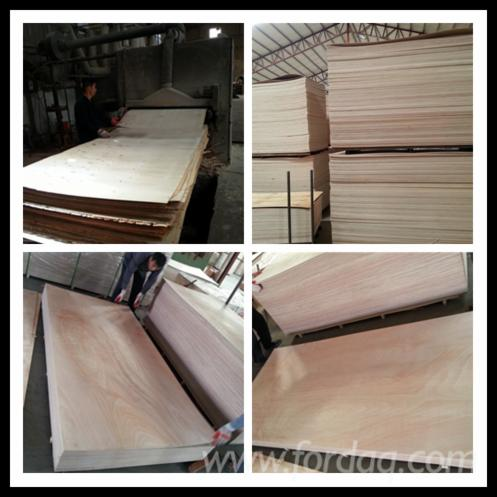 HARDWOOD-PLYWOOD-FOR