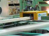Maszyny Do Obróbki Drewna Na Sprzedaż - Linia Sortująca Według Wytrzymałości Mechanicznej Nowe Brookhuis w Holandia