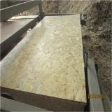 Plywood For Sale - Chinese osb-3 board with good quality