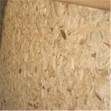 Plywood For Sale - 18мм osb board