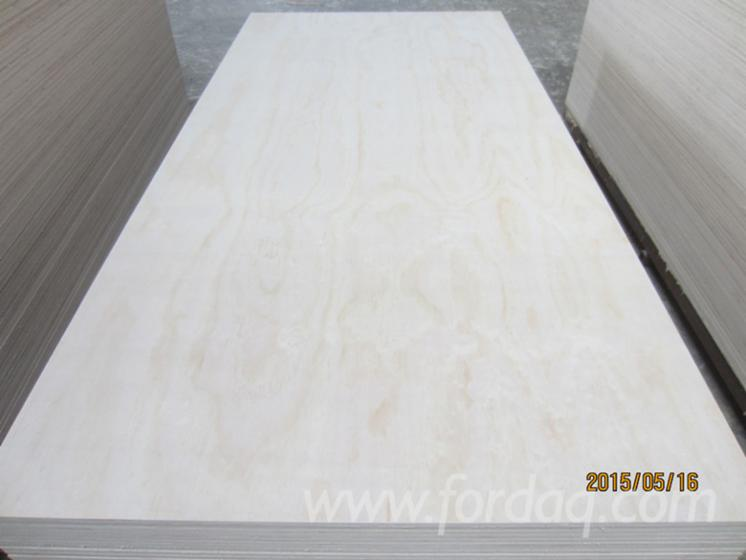 Construction-Pine-Plywood-15mm--18mm