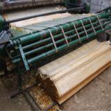 Veneer Supplies Network - Wholesale Hardwood Veneer And Exotic Veneer - Pine wood veneer with cheap price