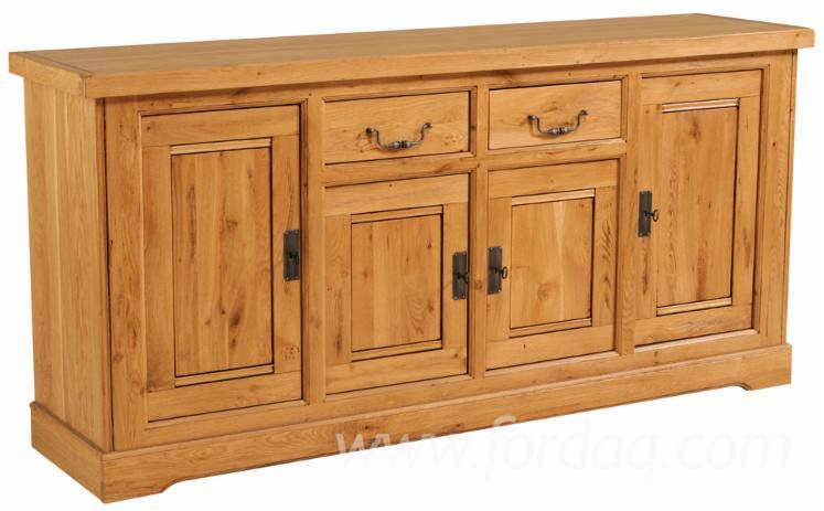 Wholesale Epoch Oak Sideboards Romania