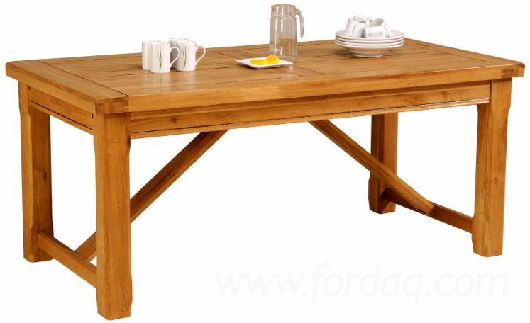 Wholesale Epoch Oak Tables Romania