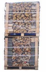 Firelogs - Pellets - Chips - Dust – Edgings All Specie - All specie Kindlings (Fire Starter Wood) in Poland
