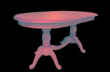 Buy Or Sell  Dining Tables - Tables for dining room