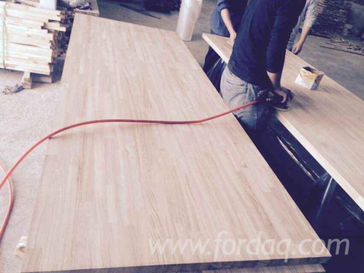 Selling-oak-fj-panels