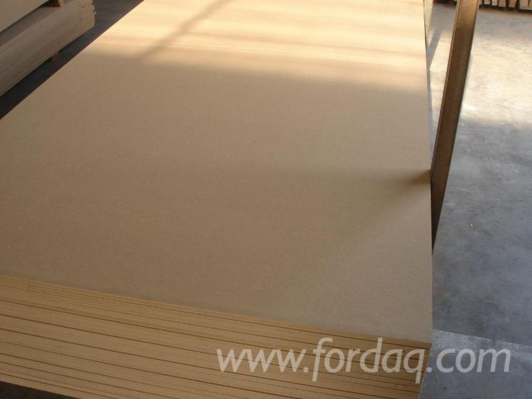 MDF-panels-for-sale