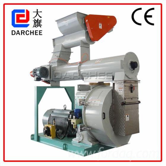 %D0%9D%D0%BE%D0%B2%D0%BE%D0%B5-PELLETS-WOOD-GRANULES-KMEC-With-drum-dryer---refiner-mill---pellet-press--cooler-sifter-
