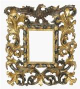 Salon  - Fordaq Online pazar - Aynalar, Sanat & Meslekler / Misyon, 1 20 'konteynerler aylık