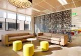 Buy Or Sell  Living Room Sets Design - Livingroom Furniture