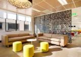 Living Room Furniture Teak - Livingroom Furniture