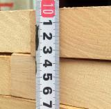 Hardwood  Sawn Timber - Lumber - Planed Timber Beech Europe - Purchase Thickness 32,38,43,60mm Edged Boards