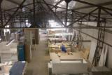 Wood and Forestry Commercial Intermediation Services  - TAMPLARI lemn masiv. Finisori mobilier. Tâmplari asamblare, Romania