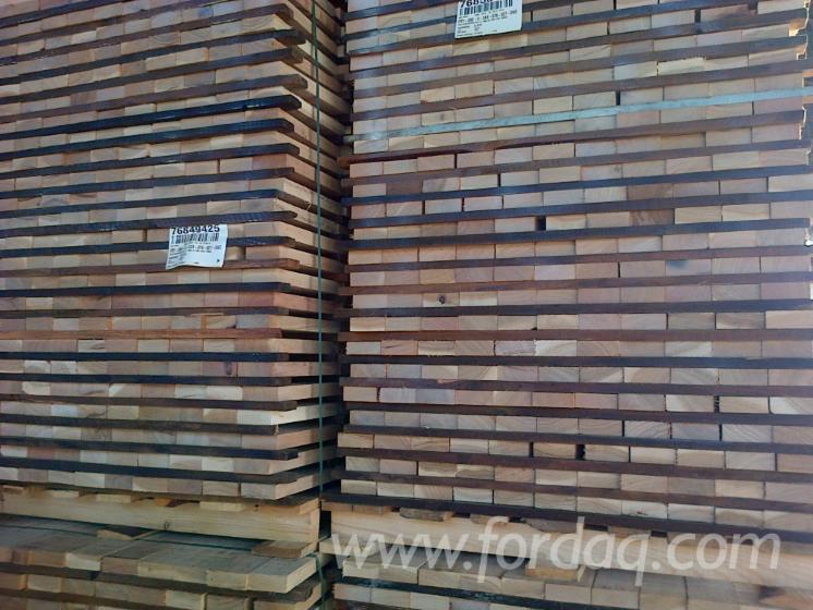 Oak-Planks-%28boards%29
