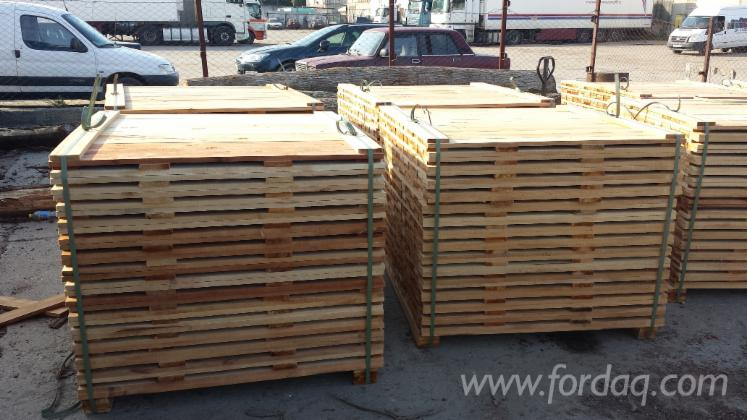 Planks-%28boards%29-