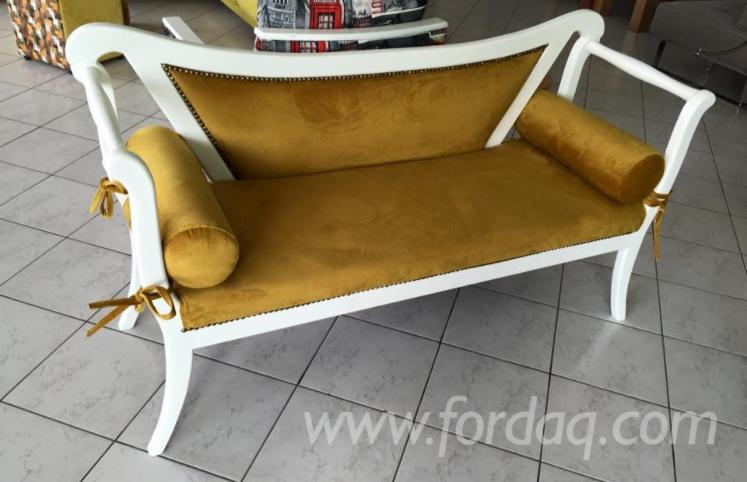 Sofas for Home/ Bars and Restaurants