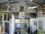 MCR-B11 (RA-010183) (CNC Oberfräsmaschine)
