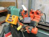AP-5000-HYDRO (LC-010807) (Machines de tournage)