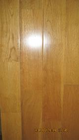 Wholesale  One Strip Wide - Oak engineered flooring