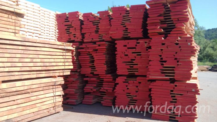 AktiCOL--Wood-protector---coating-to-protect-wood-from