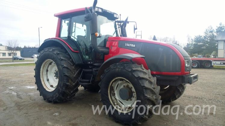 Used-2012-Valtra-T191-Traktor-in