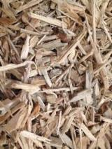 Firewood, Pellets And Residues South America - SELL WOOD CHIPS IN BOGOTA COLOMBIA