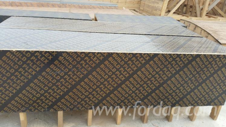Europe-market-15mm-20mm-21mm-Black-film-faced-formwork-plywood-with-cheap
