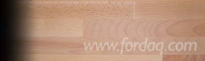 Beech-%28Zelkova%29-20--mm-Discontinuous-Stave-%28finger-joined%29-Hardwood-%28Temperate%29-in