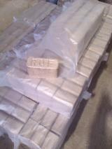 Firelogs - Pellets - Chips - Dust – Edgings All Specie - Briquette RUF for sale