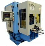 COPYING-MILLING-MACHINE---type-%22FBI-cnc%22-WITH-2