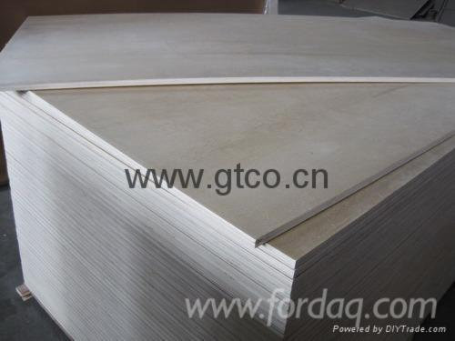 High-quality-birch-plywood-poplar