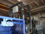 Weinmann WMS - Ponte multifunzione per la produzione di pareti in legno