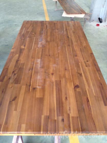 Acacia-Solid-wood-panels-Acacia-Mangium-wood-panel-wood-staircase-wood